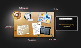 Unidad 2- Programación funcional