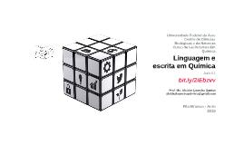 Aula 01 - Curso Lig. e Escrita