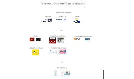 Copy of EJEMPLOS DE LOS MODELOS DE NEGOCIO