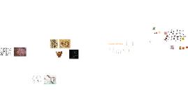 ícones e símbolos