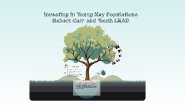 Investing in Young Key Populations_brief