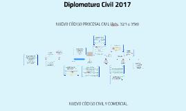 Diplo 2017 Proceso