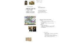 Tratado sobre las letras del Monje Polemista