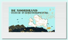 Regio Noordrand 2012-2013