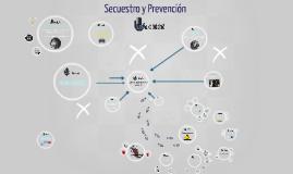 Copia de Secuestro y Prevención