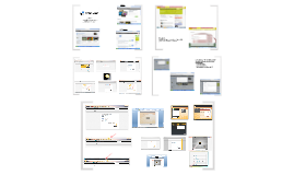 Web - Recursos de apoio aos trabalhos escolares