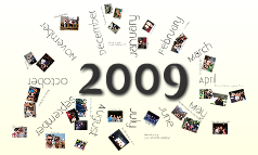 Copy of 2009