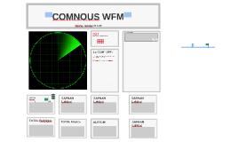 COMNOUS WFM