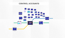 Copy of CONTROL ACCOUNTS