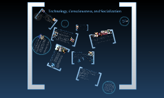 Technology and socialization