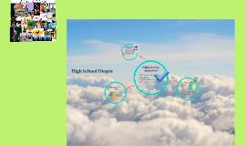 High School Utopia
