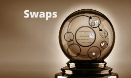 Copy of Swaps: Teoría y Ejemplo Práctico