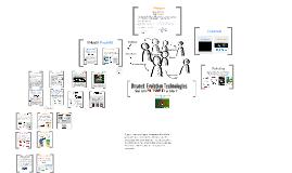 Copy of Umanet  Evolution Technologies JA