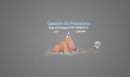 Copy of Copia de Copy of Gestion de proyectos