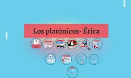 logos y bios