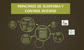 Copy of PRINCIPIOS DE AUDITORIA Y CONTROL INTERNO