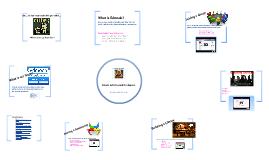 Copy of Edmodo for Professional Development