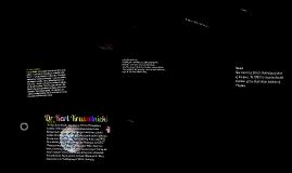 Copy of Dr Karl Kruszelnicki