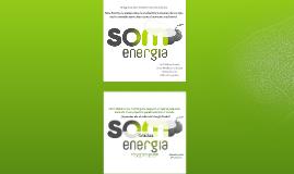 Asamblea Som Energia_Dic2017_GL Sevilla