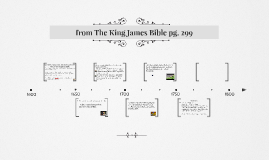 from The King James Bible