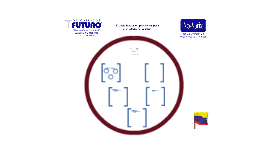INFORME MEDICO COMERCIAL ZONA 6 PAULA DIAZ
