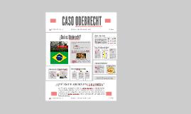 CASO ODEBRECHT EN COLOMBIA