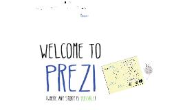 Interactive prezi by presentaciones biz