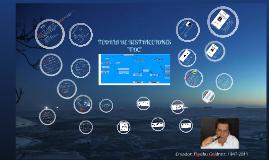 Copy of David - Teoria de Restricciones TOC
