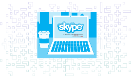 How Skype Disrupted the Telecom Industry