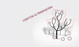 sem 11 cluster de innovacion