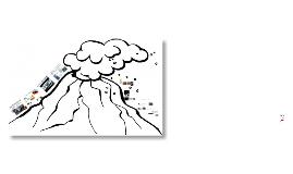 Eyjafjallajokull (Icelandic Volcano)