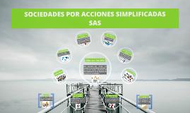 Copy of SOCIEDADES POR ACCIONES SIMPLIFICADA