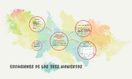 Copy of ecuaciones de los tres momentos