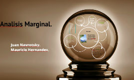 Copy of Analisis Marginal.