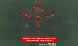 EMAP-PR_Mecanismos de combate à tortura e suas interfaces com o Pode