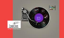 Track Fest