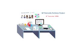 GP Dementia Pathway Project