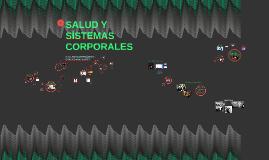 SALUD Y SISTEMAS CORPORALES