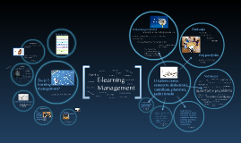 Uvod u E-learning Management
