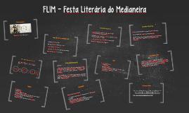 Copy of FLIM (o nome pegou!)