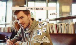 Los 'Best Sellers' en literatura Juvenil