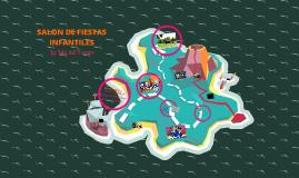 presentacion SALON DE FIESTA