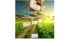 Copy of Copy of lean construction maturity model workshop