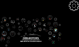 Copia de Copy of Copy of OBB Motors