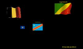 7sprong_Congo kolonie van Belgie