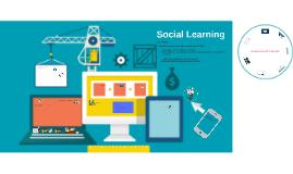 Social Learning v4