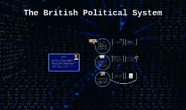 The British Political System