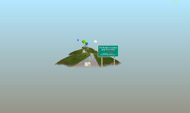 Dreambox: The Road to Success (Prezi for Choice PD 9/16)
