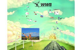 Copy of WWS