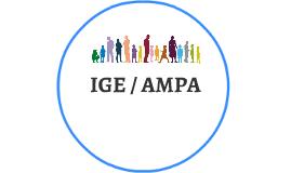 IGE / AMPA